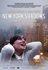 NEW YORK SHADOWS (SOMBRAS DE NUEVA YORK)
